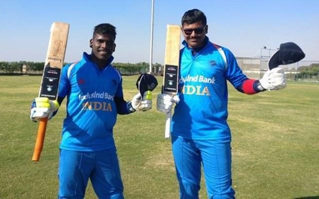 India defeats Bangladesh   CricTracker.com