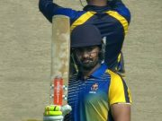 Karun Nair India IPL