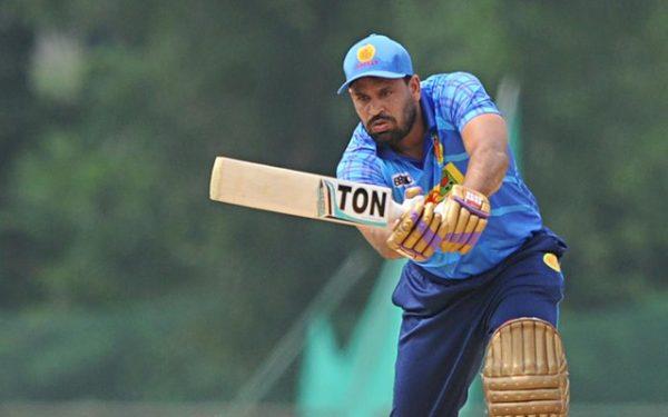 Yusuf Pathan | CricTracker.com