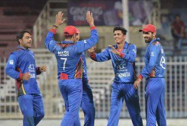 Zahir Khan Pakteen