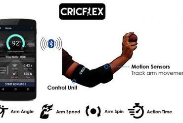 CricFlex