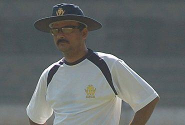Sanath Kumar