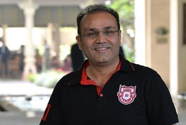 Virender Sehwag IPL auction