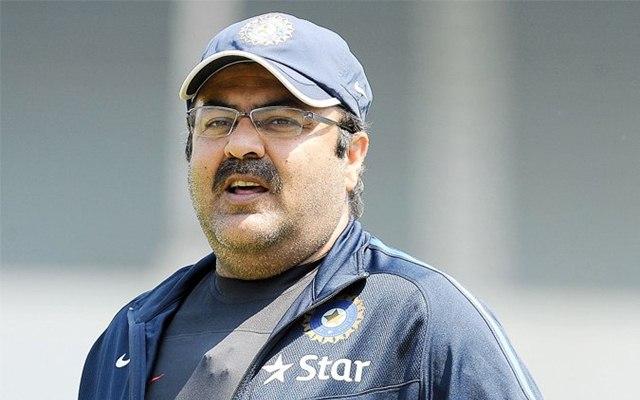 Aashish Kapoor