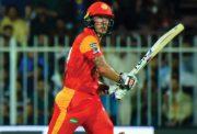 Luke Ronchi Islamabad United PSL 2018
