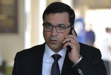 Rahul Johri