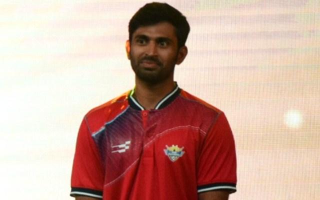 Abhishek Nayar