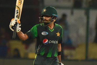 Babar Azam Pakistan