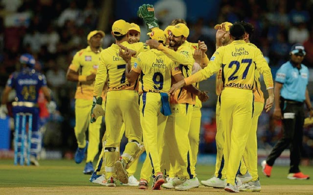 IPL-2018,-Match-17-CSK-vs-RR-Match-Prediction_-Who-will-win-the-match-today,-Chennai-Super-Kings-or-Rajasthan-Royals