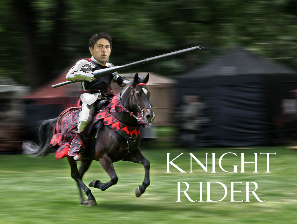 kuldeep-yadav-knight-rider