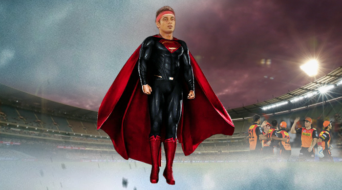 siddarth-kaul-superman
