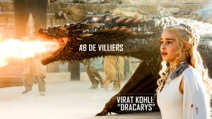 virat-kohli-and-ab-de-viliiers