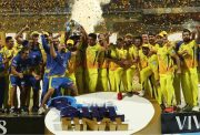 Chennai Super Kings (IPL)