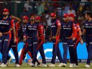 Delhi Daredevils IPL 2018