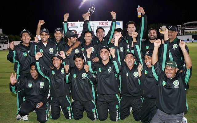 2005 International club 20-20
