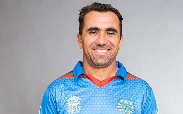 Karim Sadiq