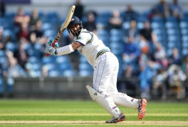 cheteshwar-pujara-of-yorkshire