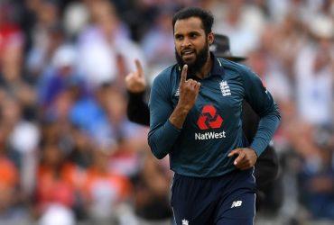 England v India - 3rd ODI: Royal London One-Day Series