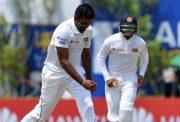 Dilruwan Perera Sri Lanka vs South Africa