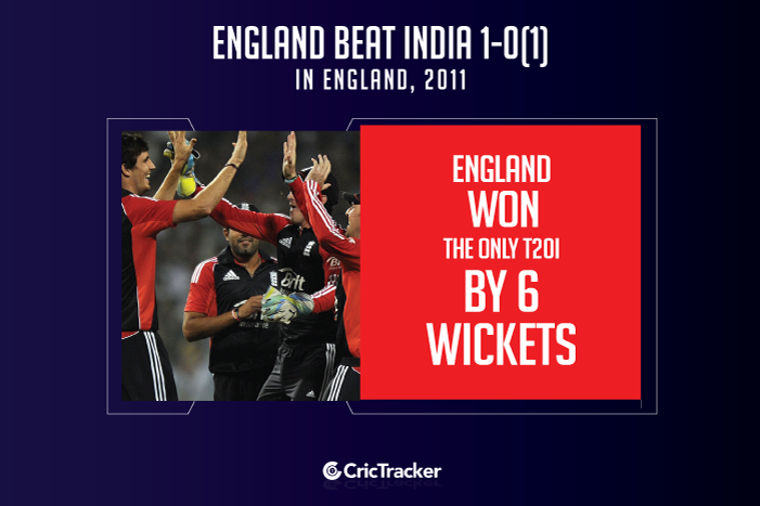 England-beat-India-1-0(1)-in-England,-2011
