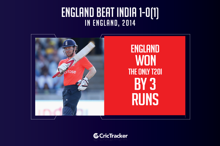 England-beat-India-1-0(1)-in-England,-2014