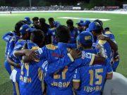 Siechem Madurai Panthers