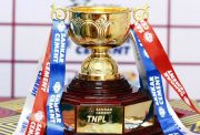 TNPL trophy