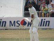 Virat Kohli BCCI