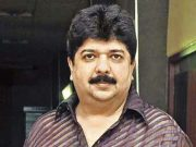 Anil Jaisinghani