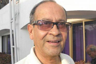 Gopal Bose