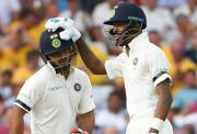 Rishabh Pant and Hardik Pandya