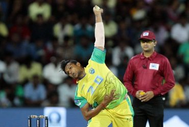 T Natarajan IPL 2020