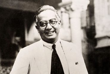 Maharaja Vizianagaram India