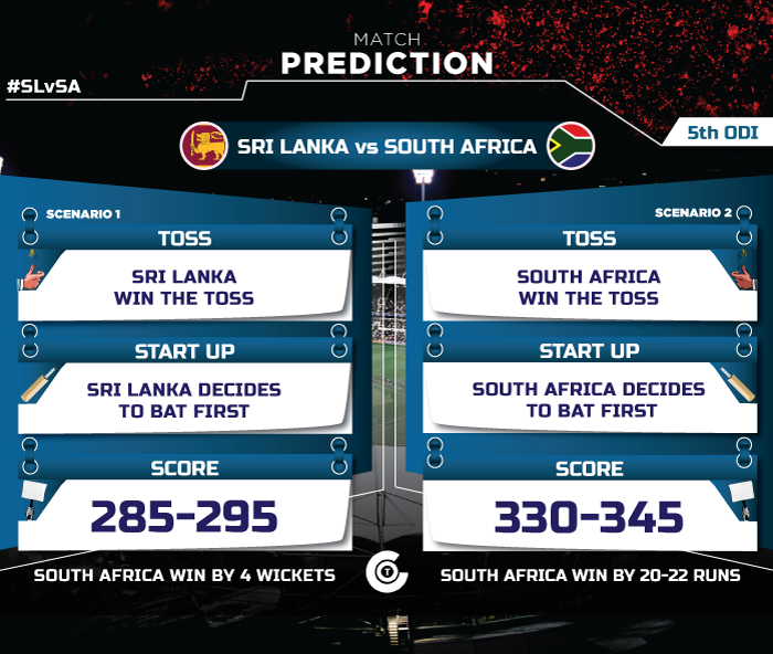 sl-vs-sa-fifth-odi-match-prediction-Sri-Lanka-vs-South-Africa-match-prediction