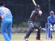 Asia Cup 2018 qualifiers