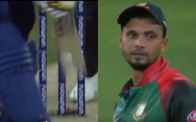 Bangladesh review