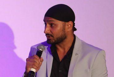 Harbhajan Singh, India, BCCI