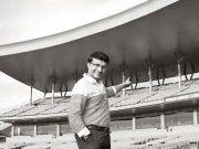Former Indian Cricket team skipper Sourav Ganguly