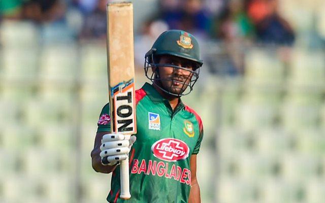 Imrul Kayes Bangladesh