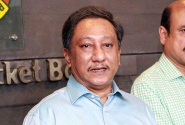 Nazmul Hassan