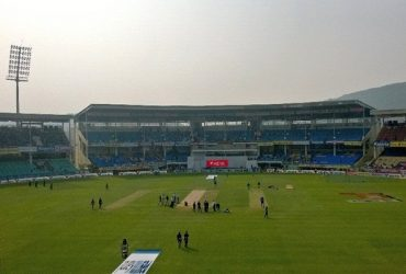 VDCA Cricket Stadium