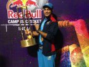 Akhil Rajput