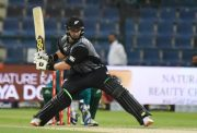 Colin Munro Flop ODI XI