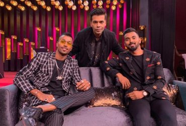 Hardik Pandya and KL Rahul, Koffee With Karan, BCCI, Controversy