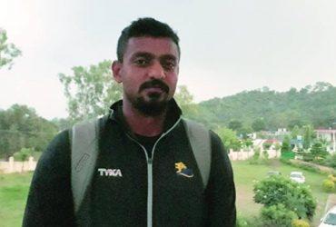 Pankaj Jaswal