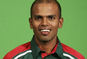 Rajin Saleh