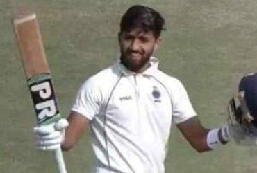 Ajay Rohera