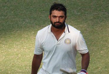 Jaydev Shah