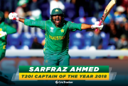 Pakistan-T20I-record-2018-best-captain-of-the-year-Sarfraz-Ahmed