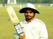 Prabhsimran Singh